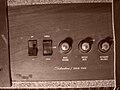 Silvertone organ panel.jpg