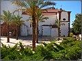 Silves (Portugal) (24370807240).jpg