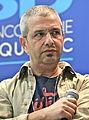 Silvio Camboni 2015-04-11.jpg