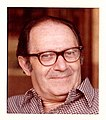 Simón Feldman en 1983.jpg
