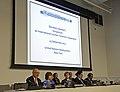 Simposio de la ONU sobre Cooperación Internacional contra el terrorismo (6163943717) (3).jpg