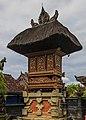 Singapadu Bali Balinese-household-shrine-01.jpg
