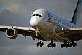 Singapore A380 (5815381086).jpg