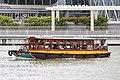 Singapore Boat-service-in-Marina-Bay-01.jpg