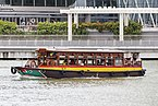 Singapore Boat-service-in-Marina-Bay-01.jpg
