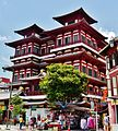 Singapore Buddha Tooth Relic Temple 04.jpg