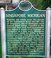 Singapore Michigan.jpg