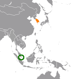 Singapore South Korea Locator.png