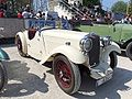 Singer 1934 1.jpg
