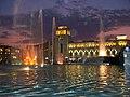 Singing Fountain Yerevan (16) (28297373572).jpg