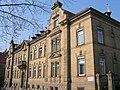 Sinsheim Amtsgericht.jpg