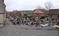 Sint-Agatha-Rode cemetery E.jpg