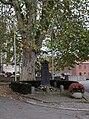 Sint-Agatha-Rode war monument A.jpg
