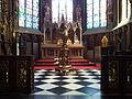 Sint-Truiden, OLV-kerk, interieur03.jpg