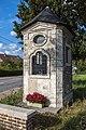 Sint Anna kapel 42662 lubbeek.jpg