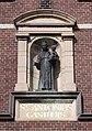 Sint Antonius voormalig Gasthuis Prins Hendriklaan Utrecht.jpg