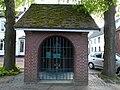 Sint Odiliënberg (Roerdalen) wegkapel Raadhuisstraat.JPG