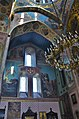 Sioni Cathedral, TbilisiDSC 2899p (17053389035).jpg