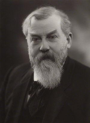 Ben Turner (politician) - Turner 1923