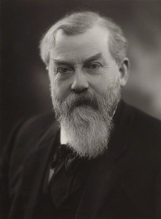 Ben Turner (politician) - Turner 1923
