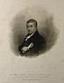 Sir Henry Charles Englefield. Stipple engraving by C. Picart Wellcome V0001771.jpg