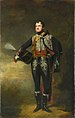 Sir John James Scott-Douglas (1792–1836).jpg