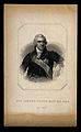 Sir Joseph Banks. Stipple engraving by Phillibrown after Sir Wellcome V0000334.jpg