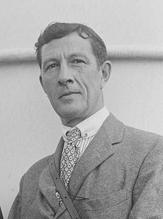Malcolm Robertson