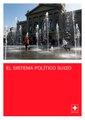 Sistema político suizo.pdf