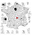 Situation sixième circonscription du Puy-de-Dôme.jpg