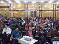 Sixth Celebration Conference, Egypt 00 (51).JPG
