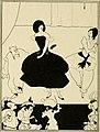 Skämtbilden och dess historia i konsten (1910) (14578327829).jpg