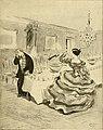 Skämtbilden och dess historia i konsten (1910) (14762646744).jpg