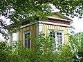 Skärva garden pavilion2.jpg
