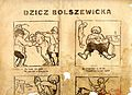 Skany dokumentow historycznych 044.jpg