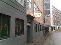 Skarv (København).jpg