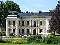 Skottorps slott 2006.jpg