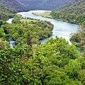 Skradinski buk, Krka National Park, Croatia - panoramio (20).jpg