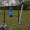 Skulptur 1 (Faulerbad) jm88345.jpg