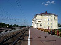 Skuratovo station.jpg