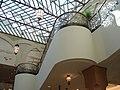 Skylight,Emirates Mall - panoramio.jpg