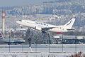 Skywings International Boeing 737-382; Z3-AAN@ZRH;26.12.2010 591bx (5319541792).jpg