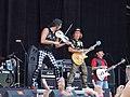 Slade - Sofia Rocks 2011 - 2.jpg