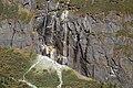 Slopes of the valley Isuwa Khola. - panoramio.jpg