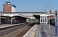 Slough railway station MMB 02.jpg
