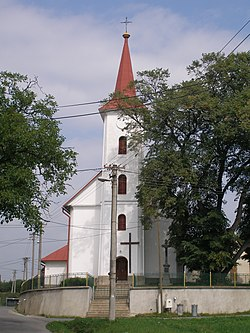 Slovakia Sariska highlands 131.jpg