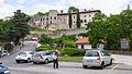 Slovenia DSC 9690 (15355414056).jpg