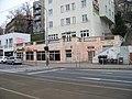 Smíchov, Plzeňská 174.jpg