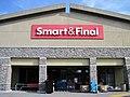 Smart & Final Modesto, California.jpg