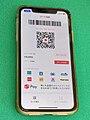 Smartphone payment service.jpg